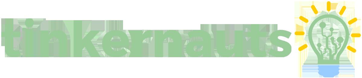 tinkernauts.org
